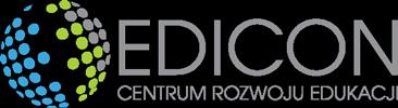 Centrum Rozwoju Edukacji Edicon sp. z o.o.