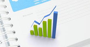Rynek edukacyjny – prace nad raportem