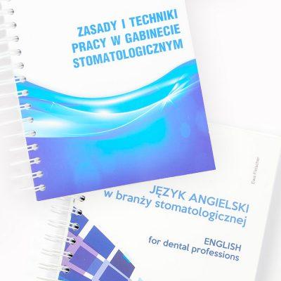 zestaw1_ksiazki_stomatologia